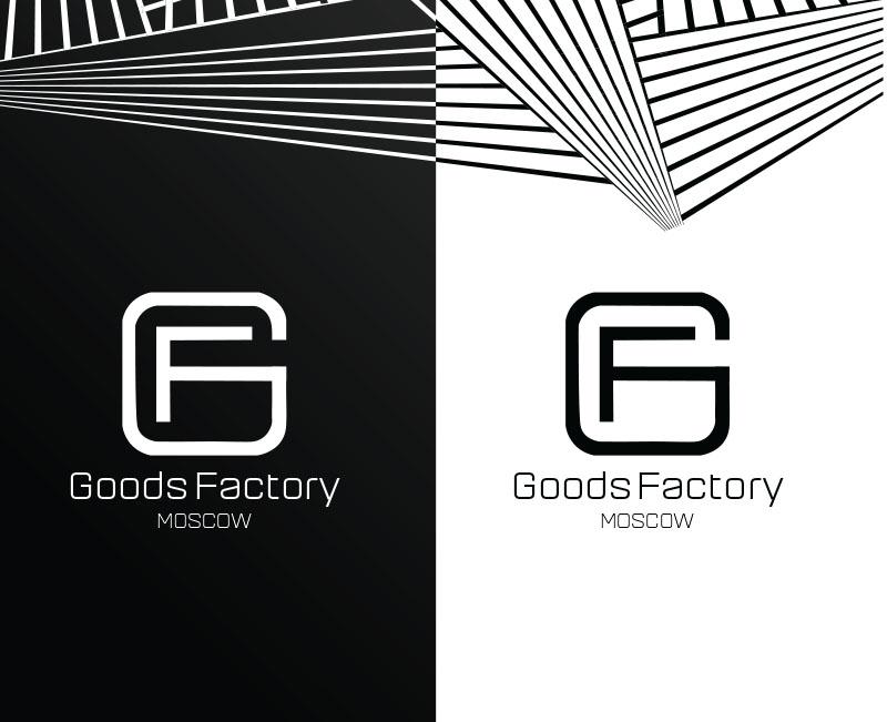 Разработка логотипа компании фото f_3735969201d87b87.jpg