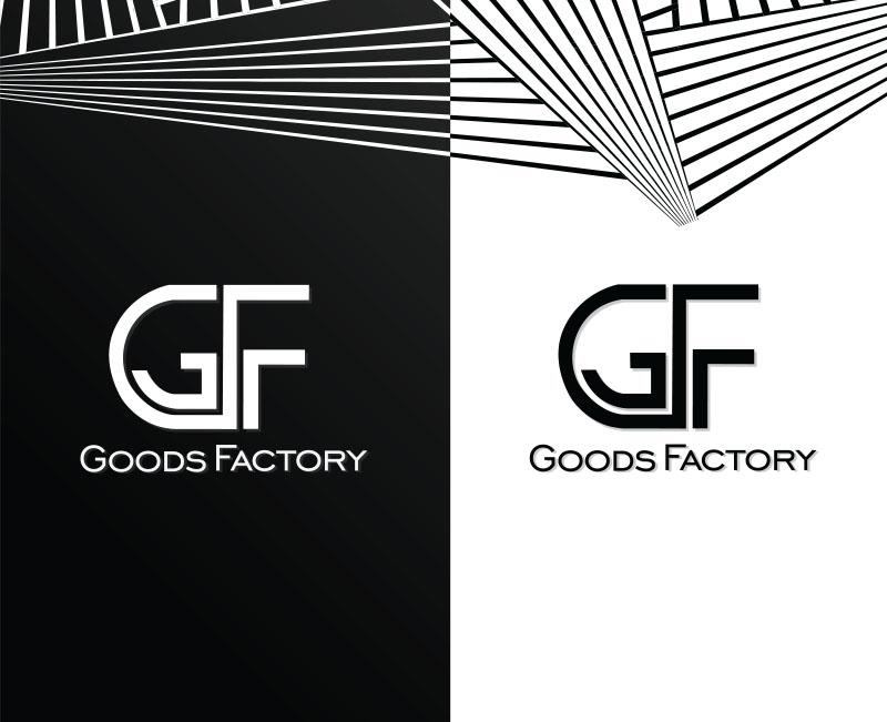 Разработка логотипа компании фото f_5605969202f82abf.jpg