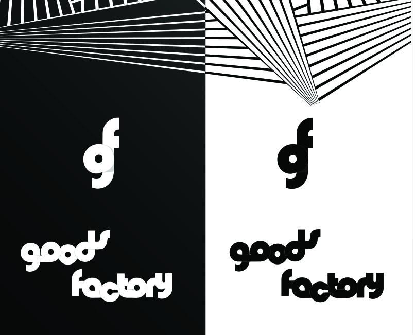 Разработка логотипа компании фото f_8755969205416972.jpg