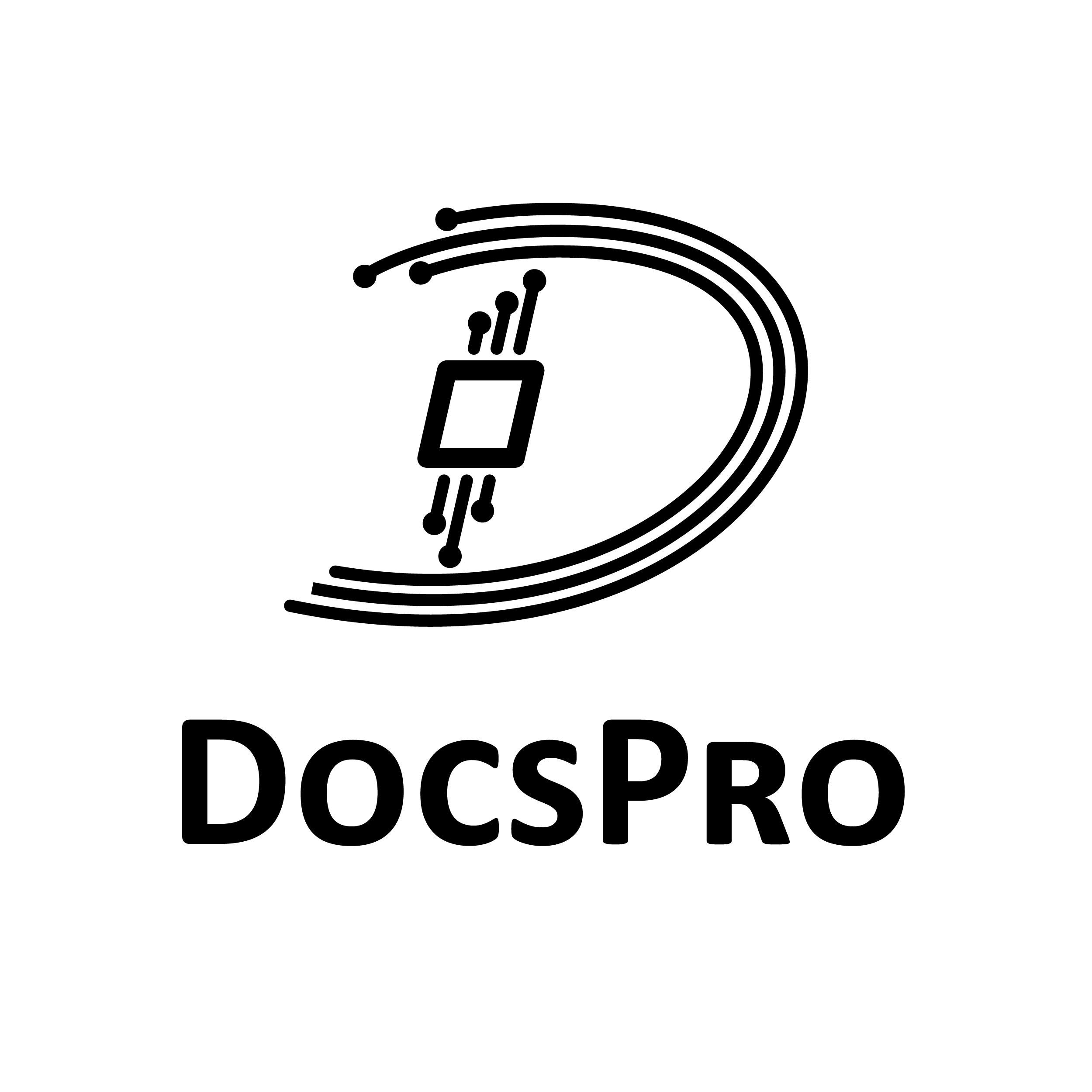 Разработка товарного знака/логотипа фото f_30359f9a49f5e4c7.jpg