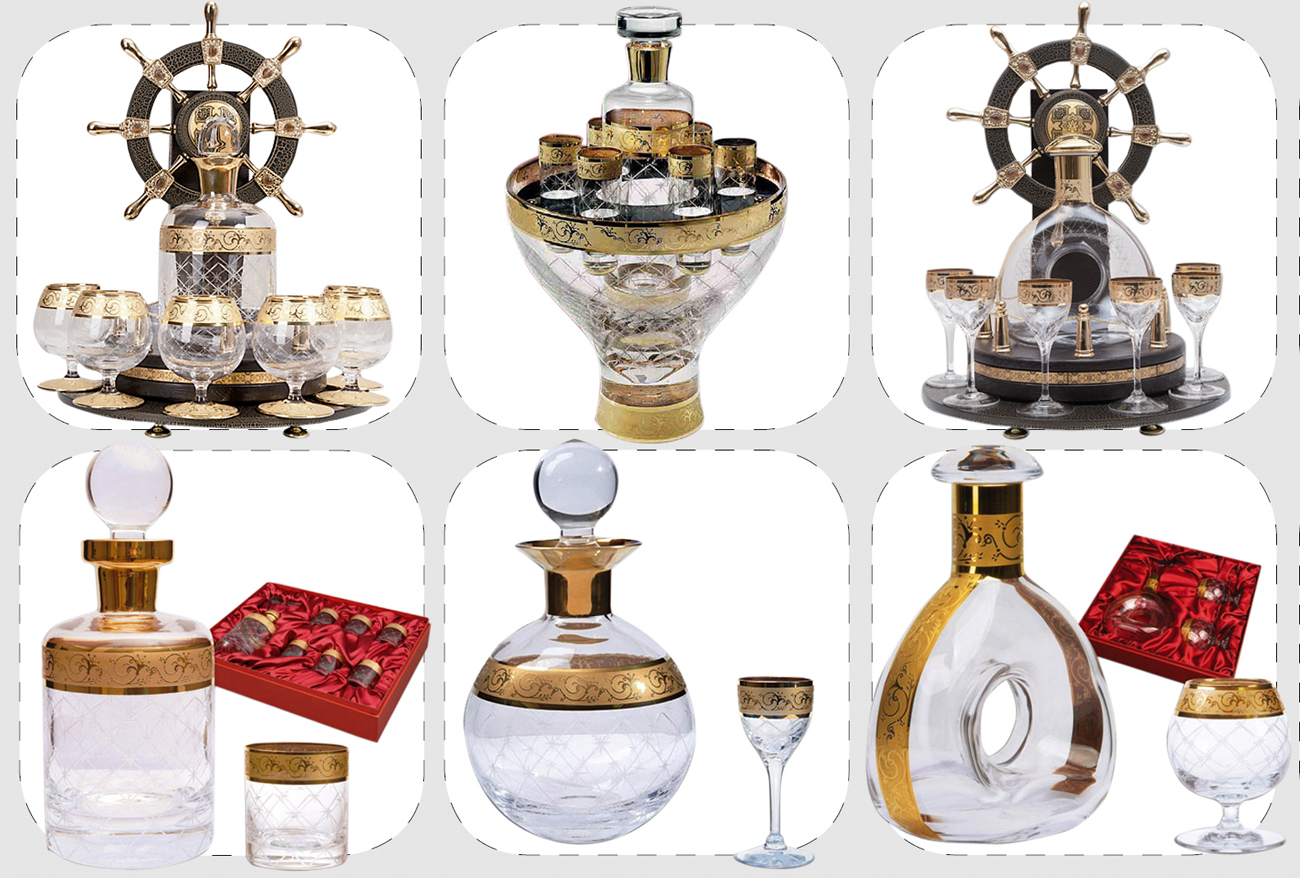Обтравка предметки (наборы для уничтожения алкоголя ))
