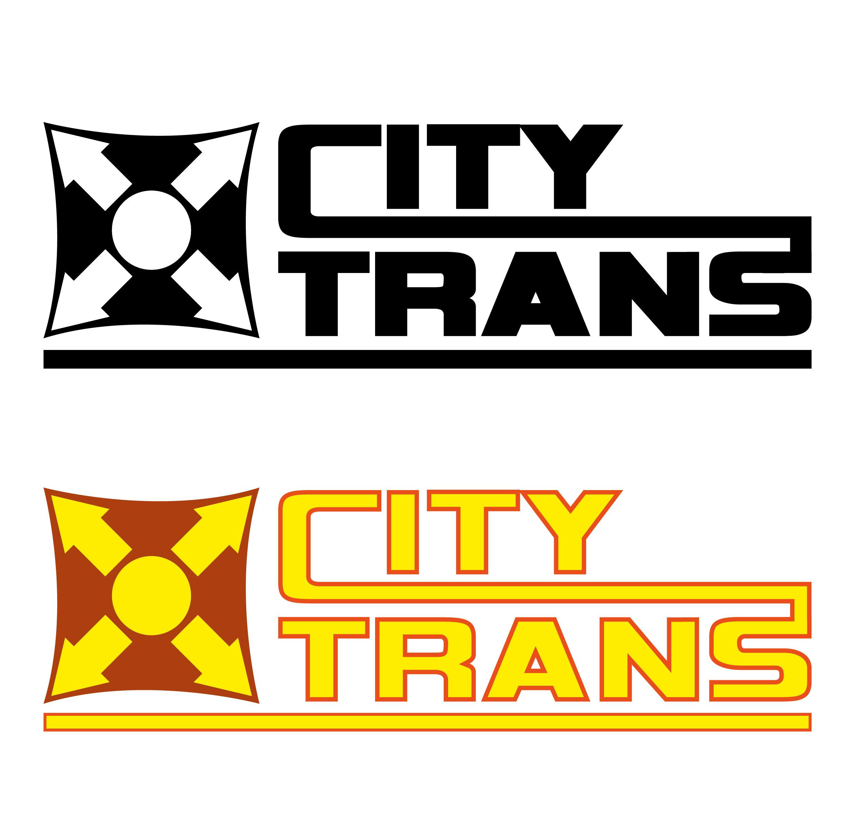 Разработка Логотипа транспортной компании фото f_0165e6e12cb01fc7.jpg