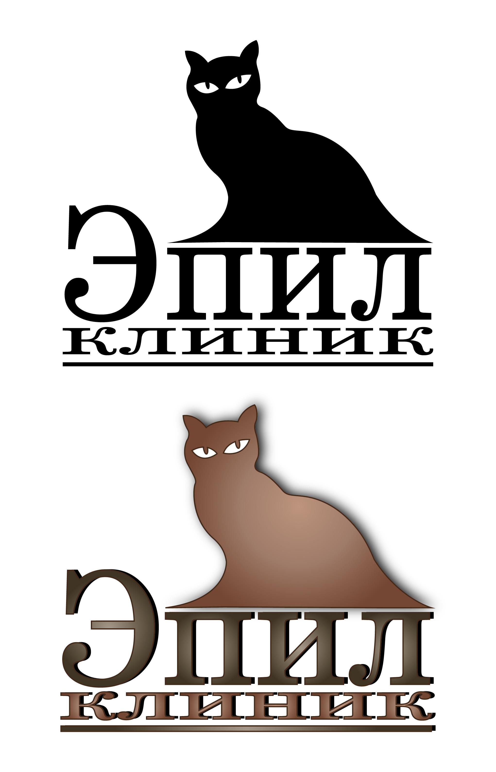 Логотип , фирменный стиль  фото f_3815e1c7df4e3741.jpg