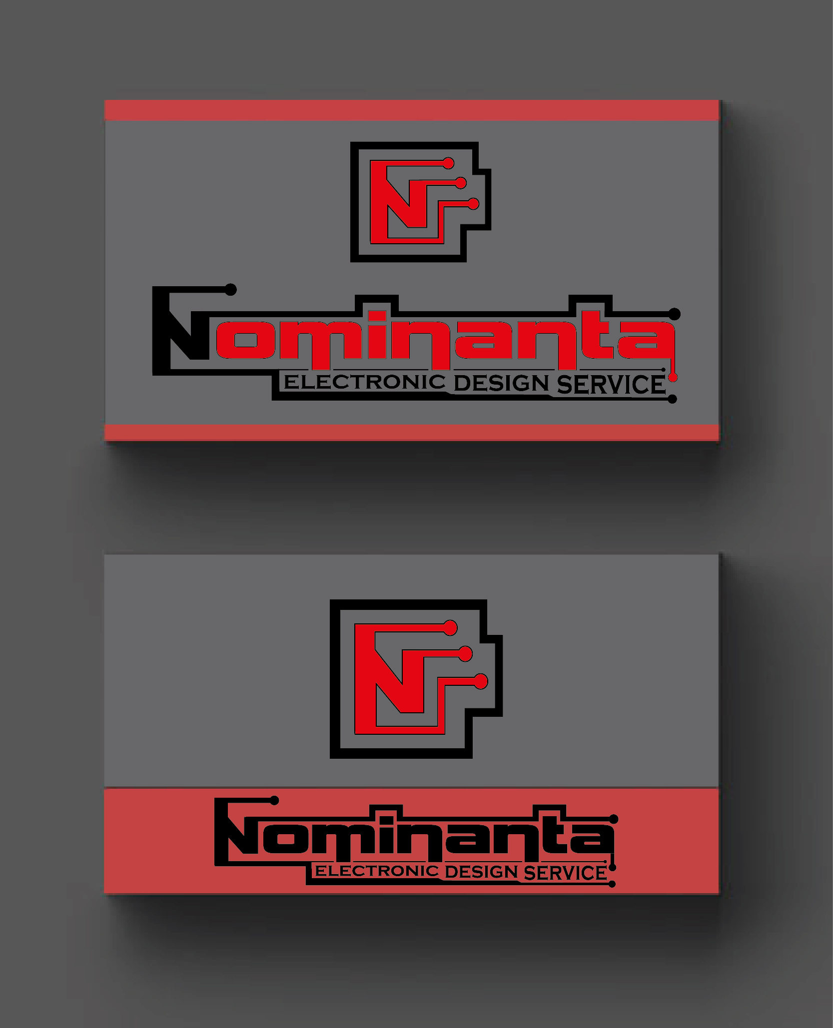 Разработать логотип для КБ по разработке электроники фото f_7325e3e9be560987.jpg