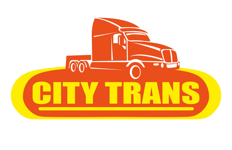 Разработка Логотипа транспортной компании фото f_7695e6dce0492548.jpg