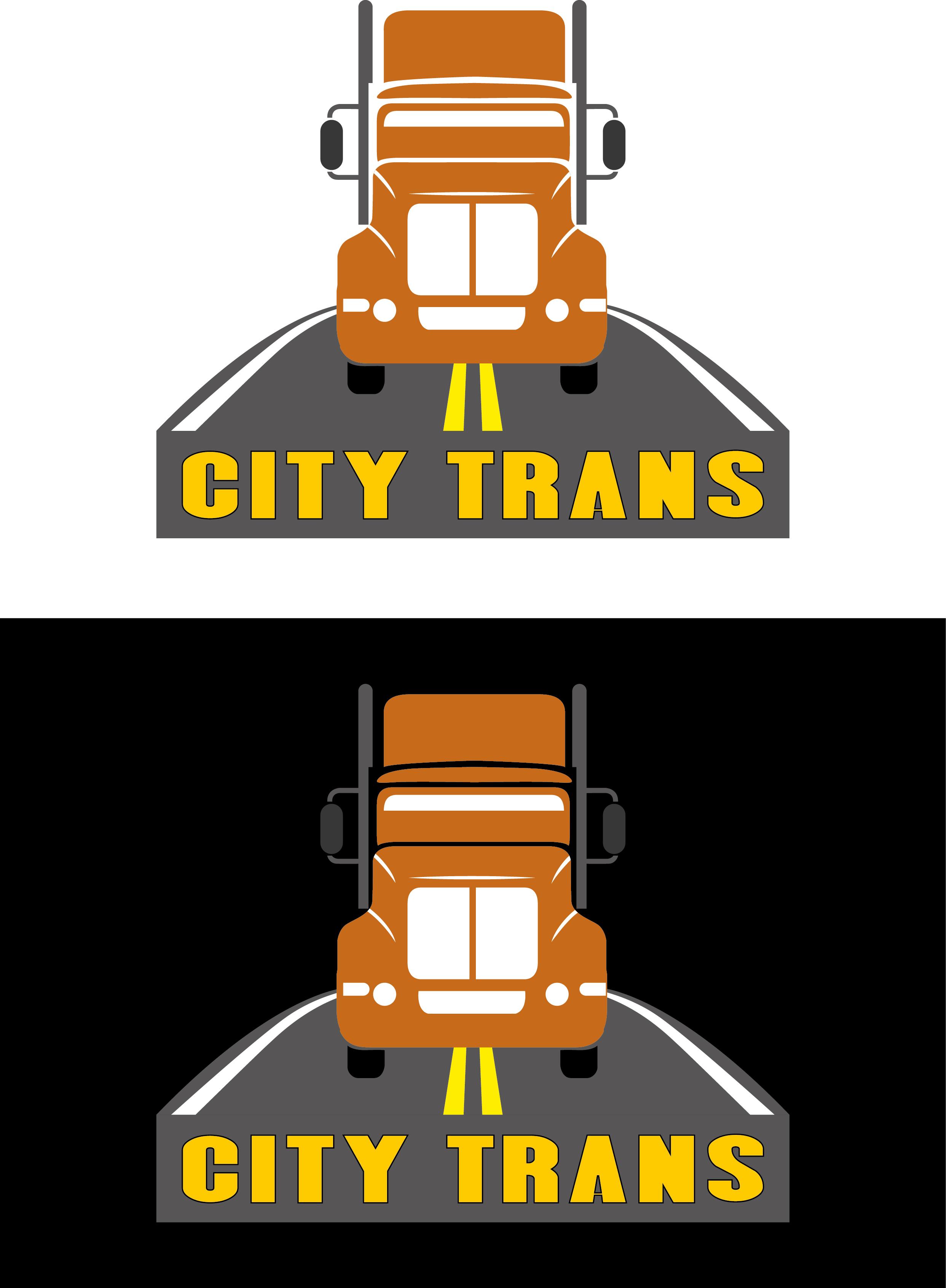 Разработка Логотипа транспортной компании фото f_8245e6dfcd40dac5.jpg