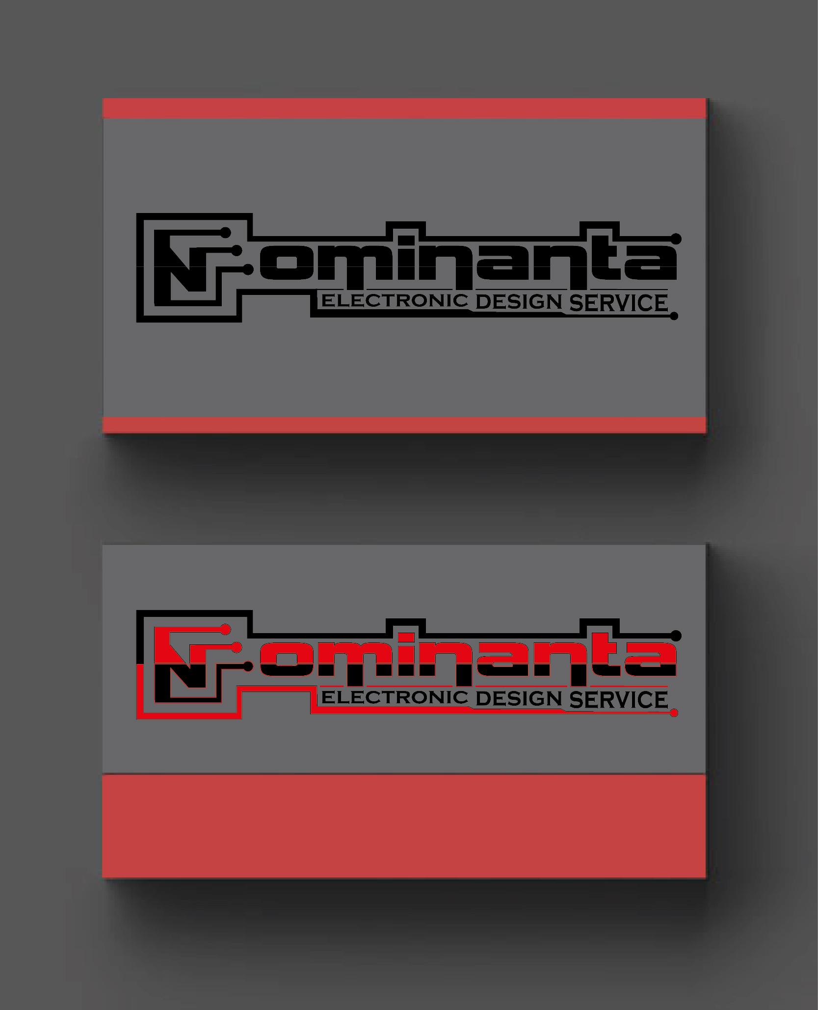 Разработать логотип для КБ по разработке электроники фото f_9445e3e9cb78fa3c.jpg