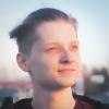 Evgeny_Paromov