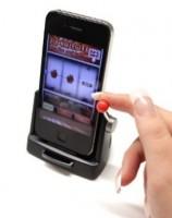 iPhone – необычные аксессуары