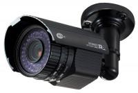 Особенности камер наружного видеонаблюдения