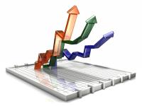 Курс по торговле дешевыми акциями pumb and dumb