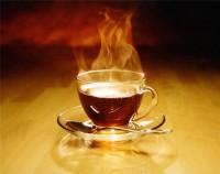 «Ароматный» чай