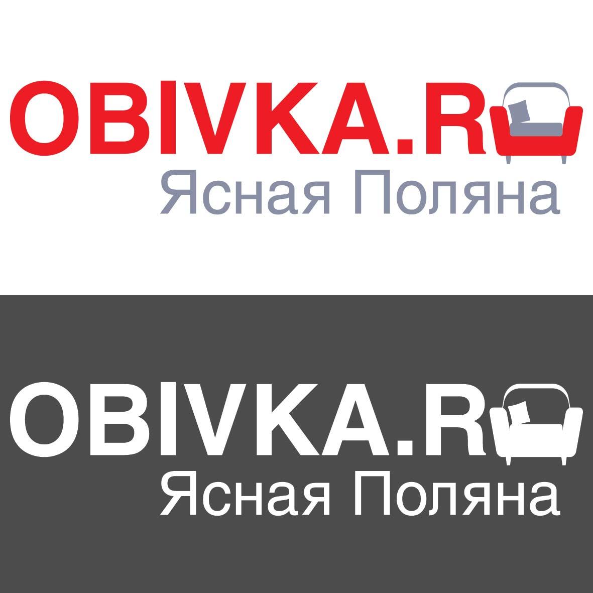 Логотип для сайта OBIVKA.RU фото f_1145c10fdcfd2c28.jpg