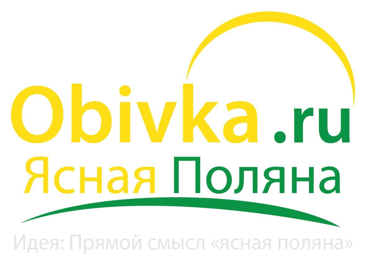 Логотип для сайта OBIVKA.RU фото f_3005c1758c11ec76.jpg