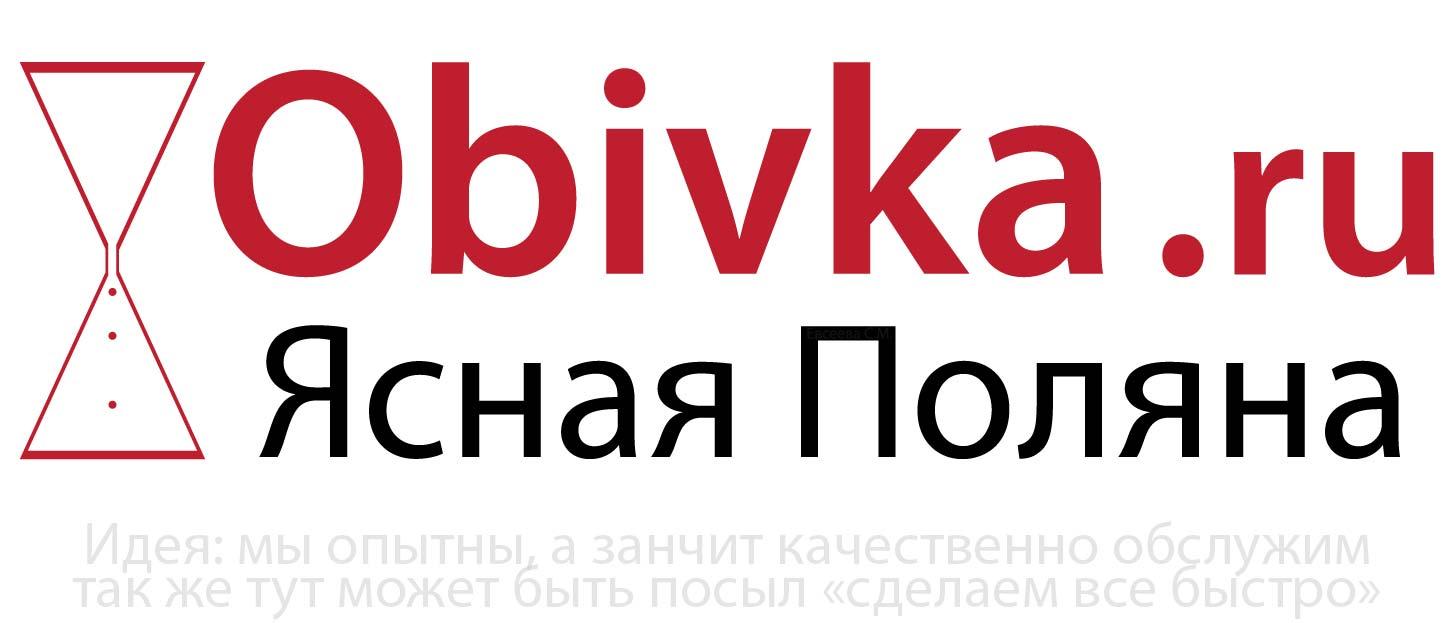 Логотип для сайта OBIVKA.RU фото f_4015c176492808ef.jpg