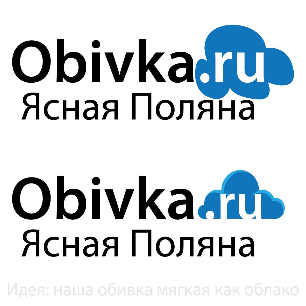 Логотип для сайта OBIVKA.RU фото f_4285c1754dd04691.jpg