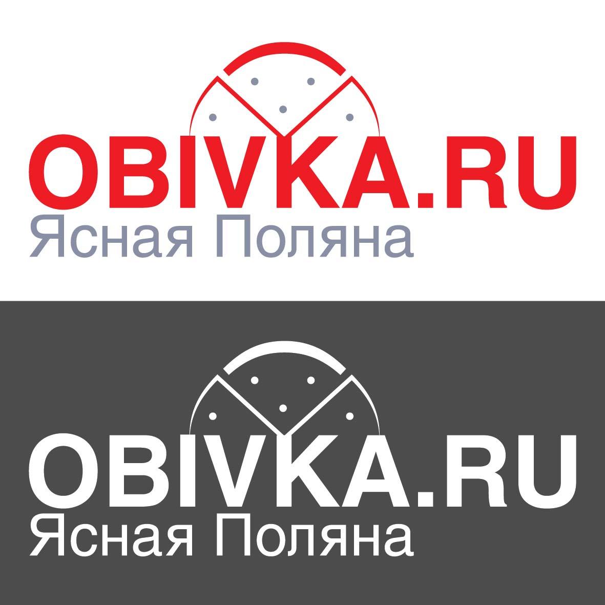 Логотип для сайта OBIVKA.RU фото f_9325c10fdd2c00ee.jpg