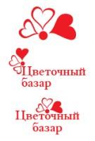 f_5835c37178b98031.jpg