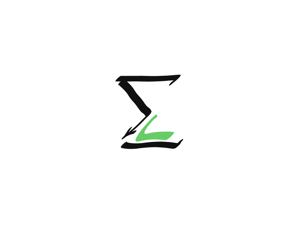 Логотип компании «Meat эталон» фото f_30956f2986a94314.png