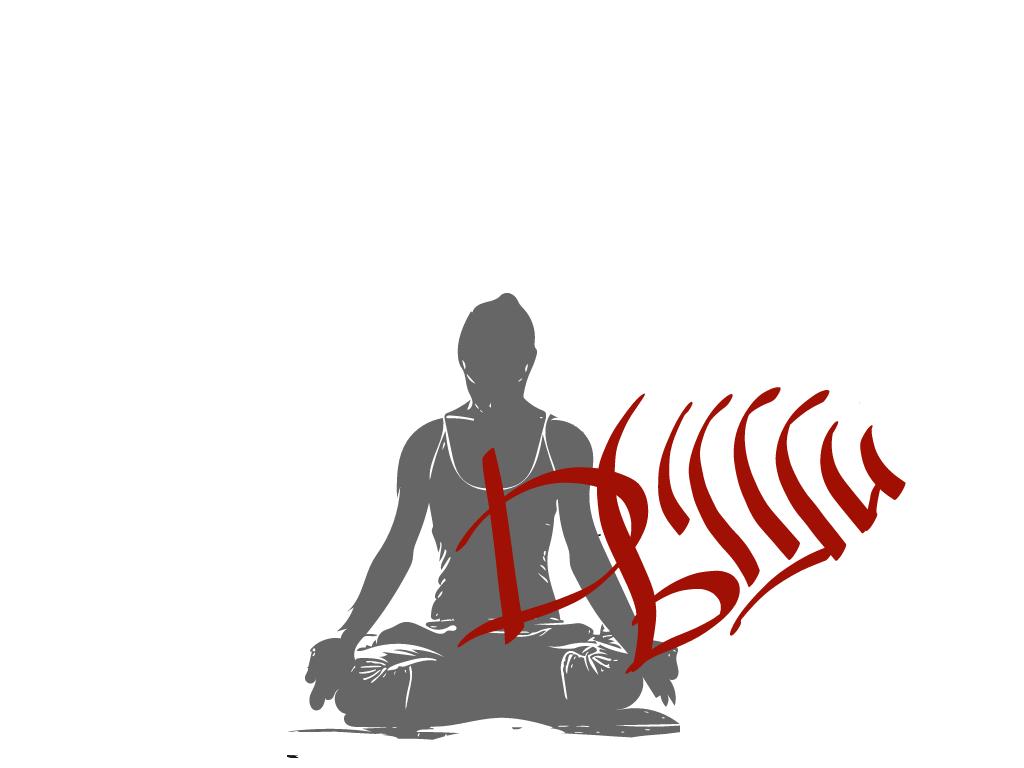 """Логотип для студии """"Дыши""""  и фирменный стиль фото f_93956f17534155dd.png"""