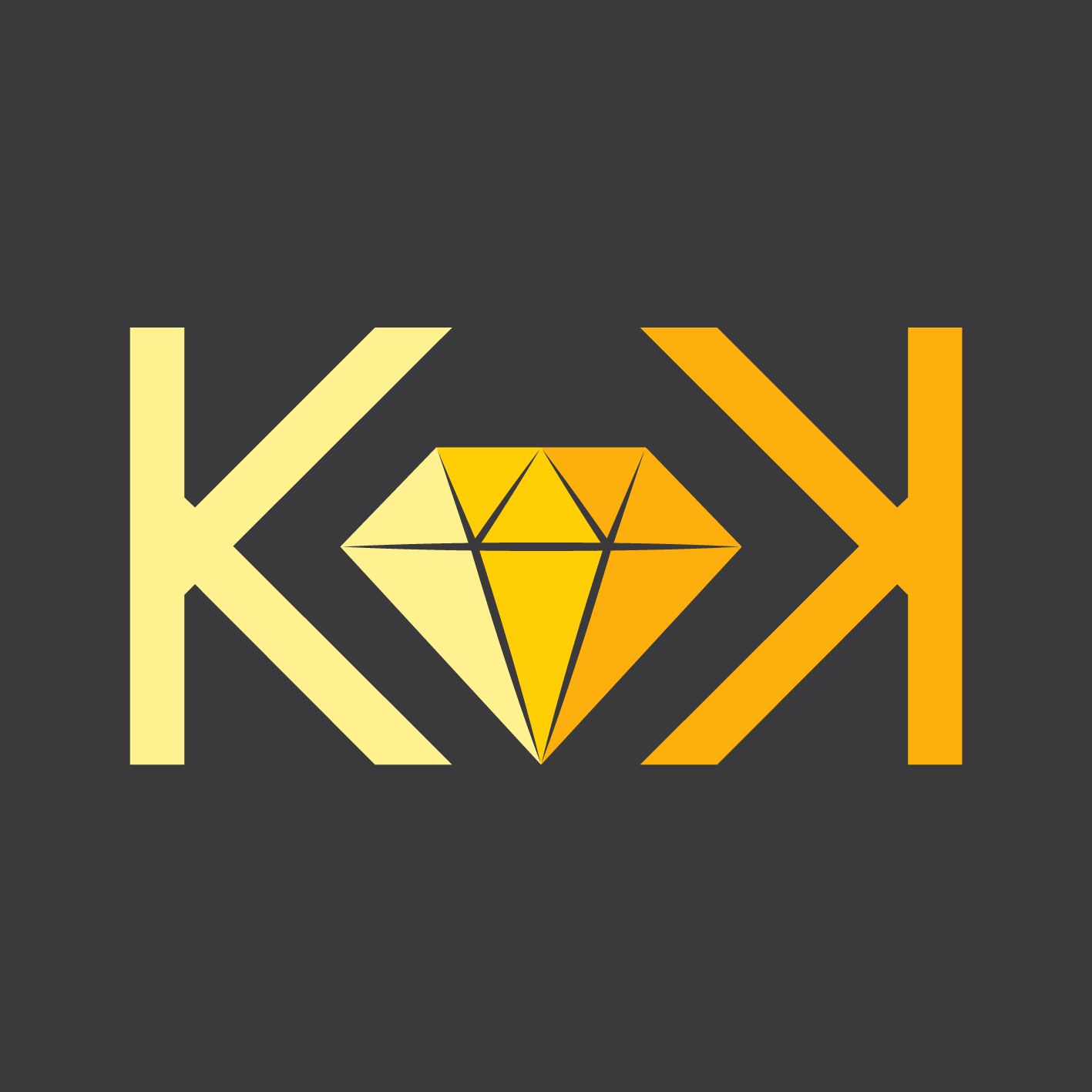 Разработка логотипа фото f_864598ae309d04f6.jpg