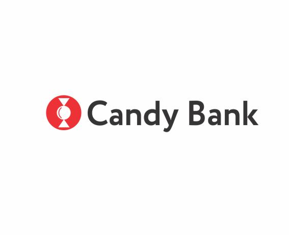 Логотип для международного банка фото f_0025d7a0cdc72694.jpg