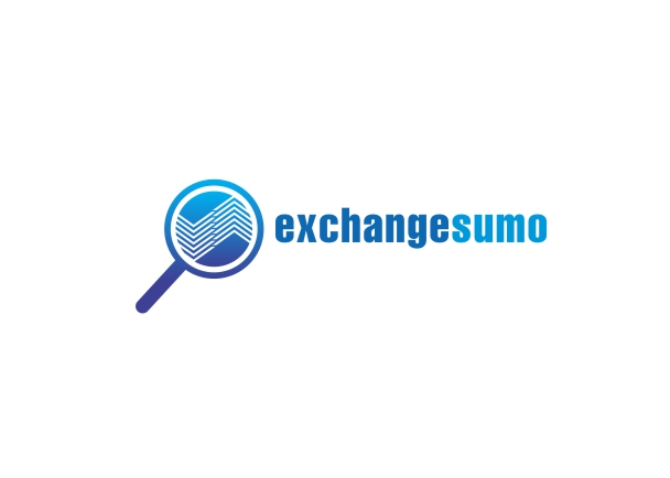 Логотип для мониторинга обменников фото f_0335bb374d34864f.jpg