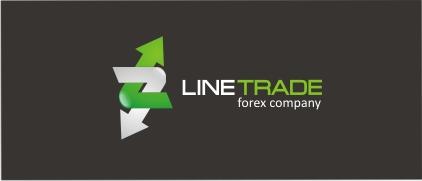 Разработка логотипа компании Line Trade фото f_03850ff10430c86a.jpg