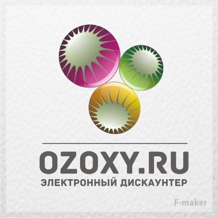 OZOXY