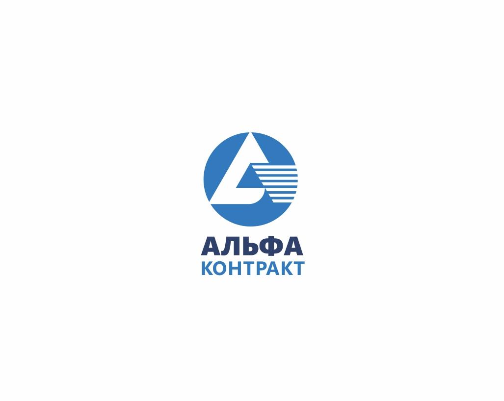 Дизайнер для разработки логотипа компании фото f_0565bfaad5d4c116.jpg