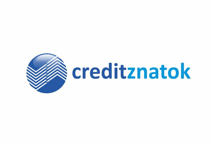 creditznatok.ru - логотип фото f_06858935b4181f34.jpg