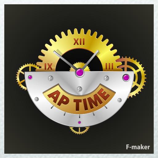 AP time
