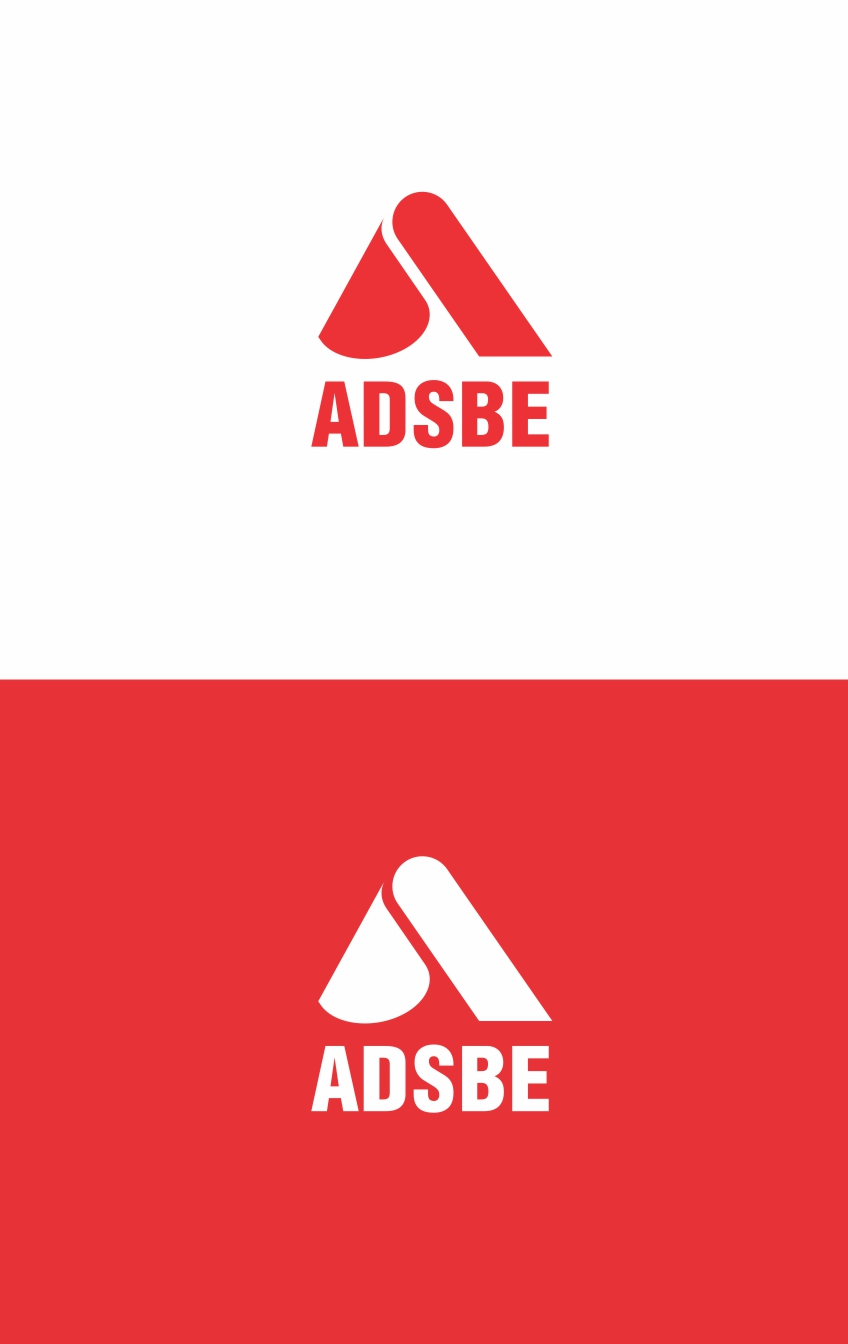 Разработка логотипа для CPA-сети фото f_10558761be87aa2b.jpg