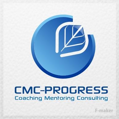 cmc-progress