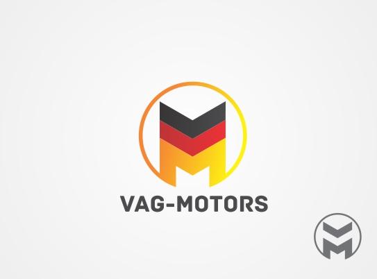 Разработать логотип автосервиса фото f_149557d715656658.jpg