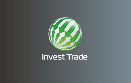 Разработка логотипа для компании Invest trade фото f_155512b12f91d2af.jpg