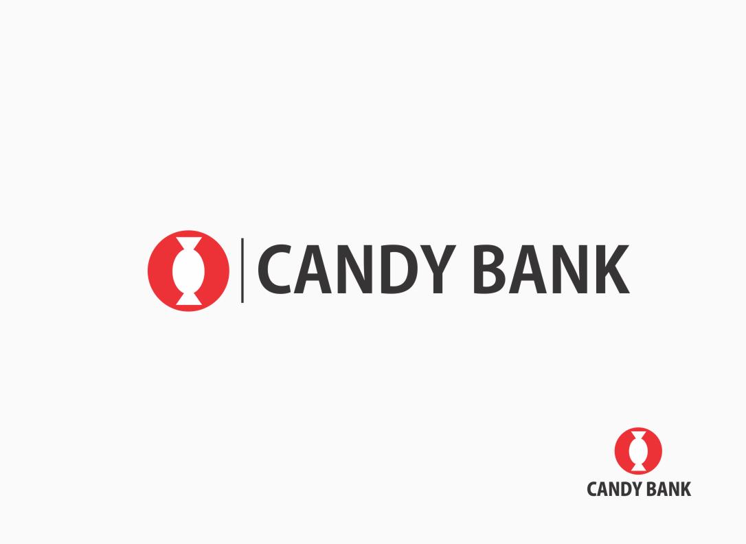 Логотип для международного банка фото f_1685d79fc39ce781.jpg