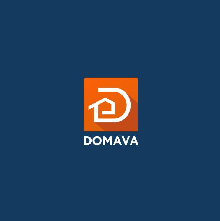 Разработка логотипа с паспортом стандартов фото f_1765ba36677920a8.jpg