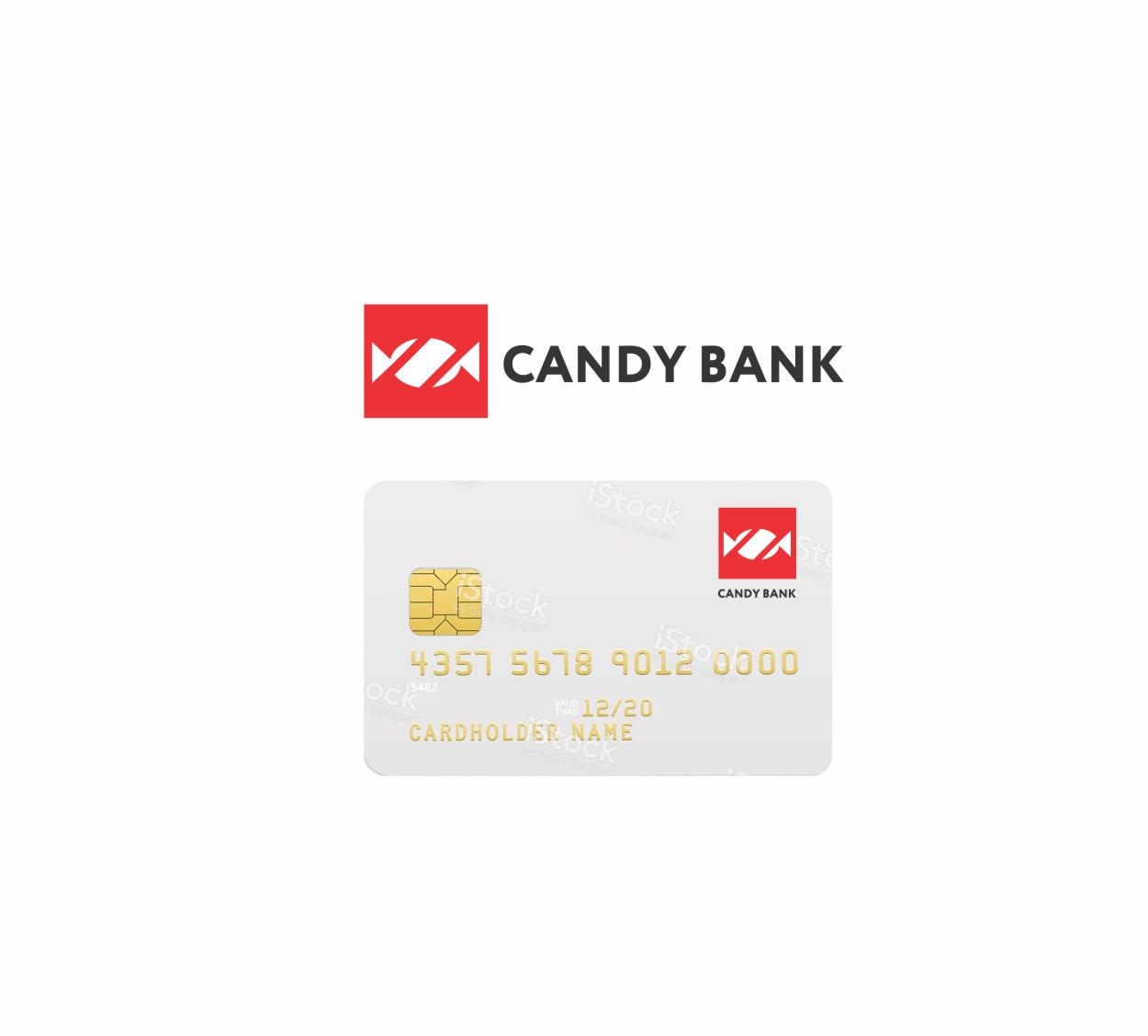 Логотип для международного банка фото f_1845d7e67093b155.jpg