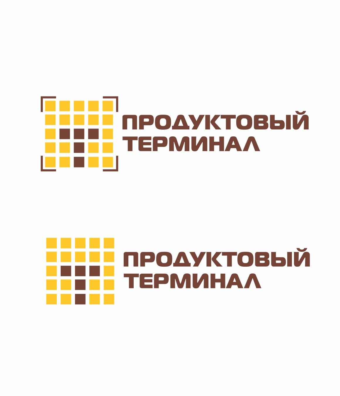 Логотип для сети продуктовых магазинов фото f_18656f930ced6a0f.jpg