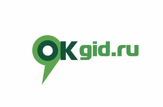 Логотип для сайта OKgid.ru фото f_18657cc1dc82162e.jpg