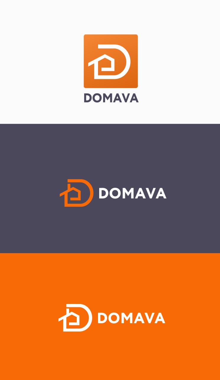 Разработка логотипа с паспортом стандартов фото f_2145ba3583f02817.jpg