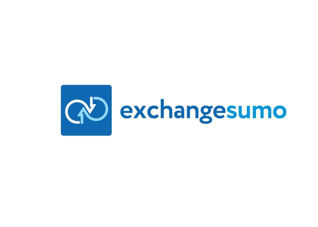 Логотип для мониторинга обменников фото f_2555bb37581011fd.jpg