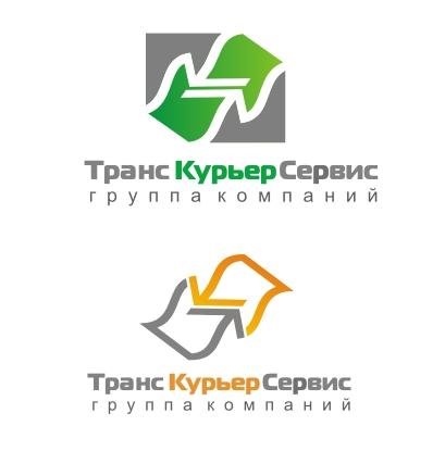 Разработка логотипа и фирменного стиля фото f_29050b31c2da24dd.jpg