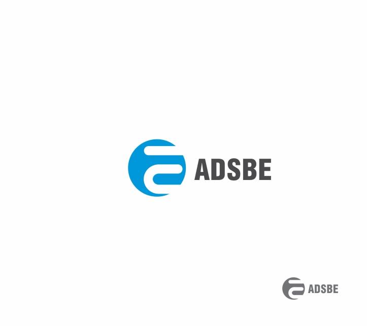Разработка логотипа для CPA-сети фото f_31858761311f3b0f.jpg