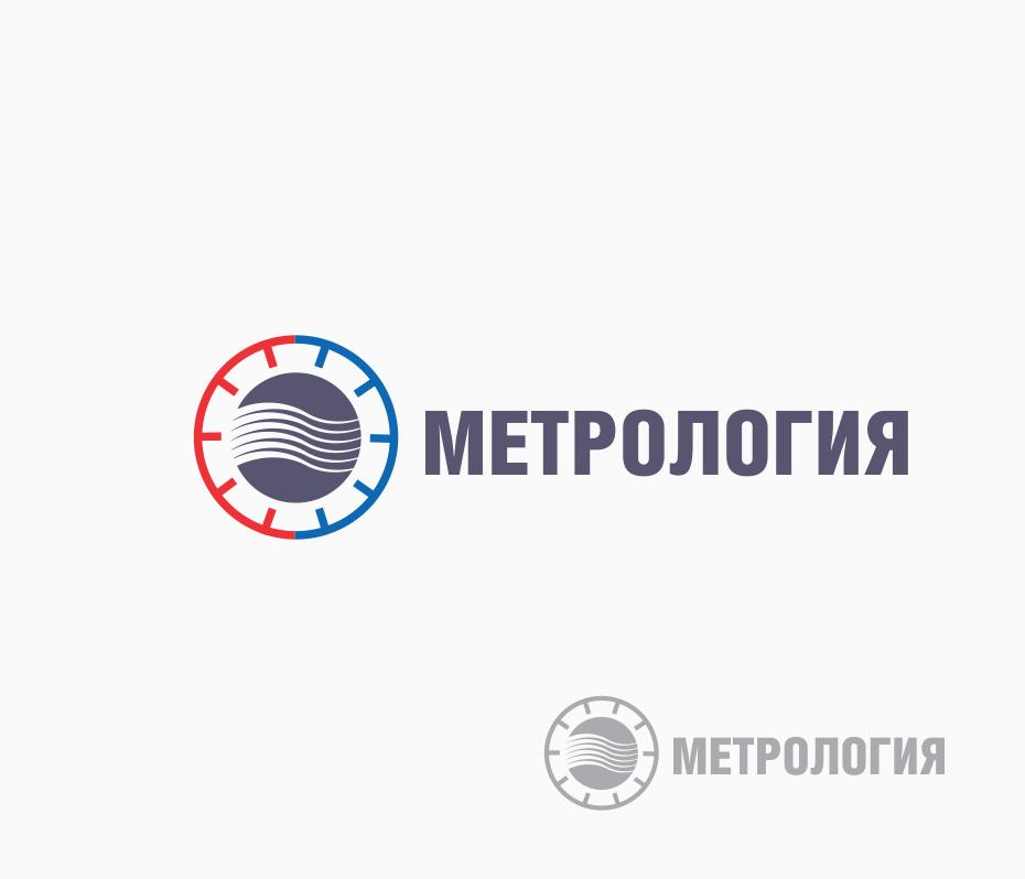 Разработать логотип, визитку, фирменный бланк. фото f_35458fd15099f5a7.jpg