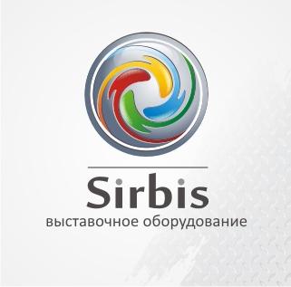 SIRBIS