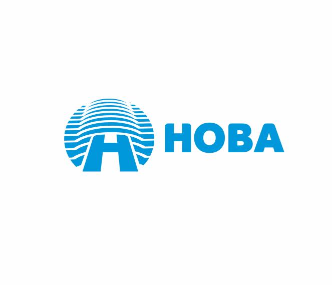 рестайлинг логотипа фото f_3895965037e92996.jpg
