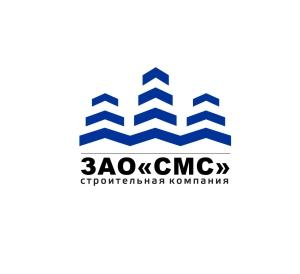 Дизайнер для разработки Логотипа для организации !СРОЧНО! фото f_3945a27c30884d3b.jpg