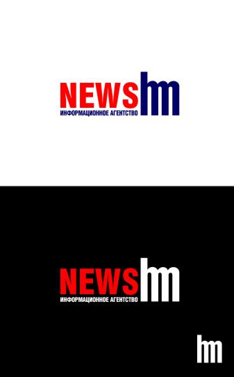 Логотип для информационного агентства фото f_4005aa508f4c38f8.jpg